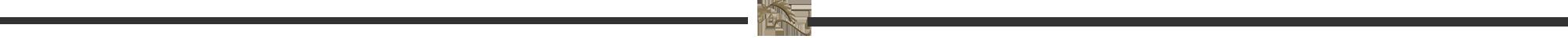 Bar logo 5