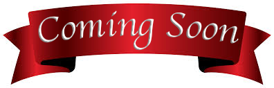 Fine Art Gallery Coming Soon Banner